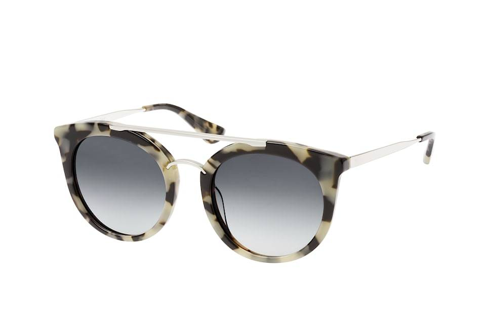 Mister Spex Collection Amber 2086 003