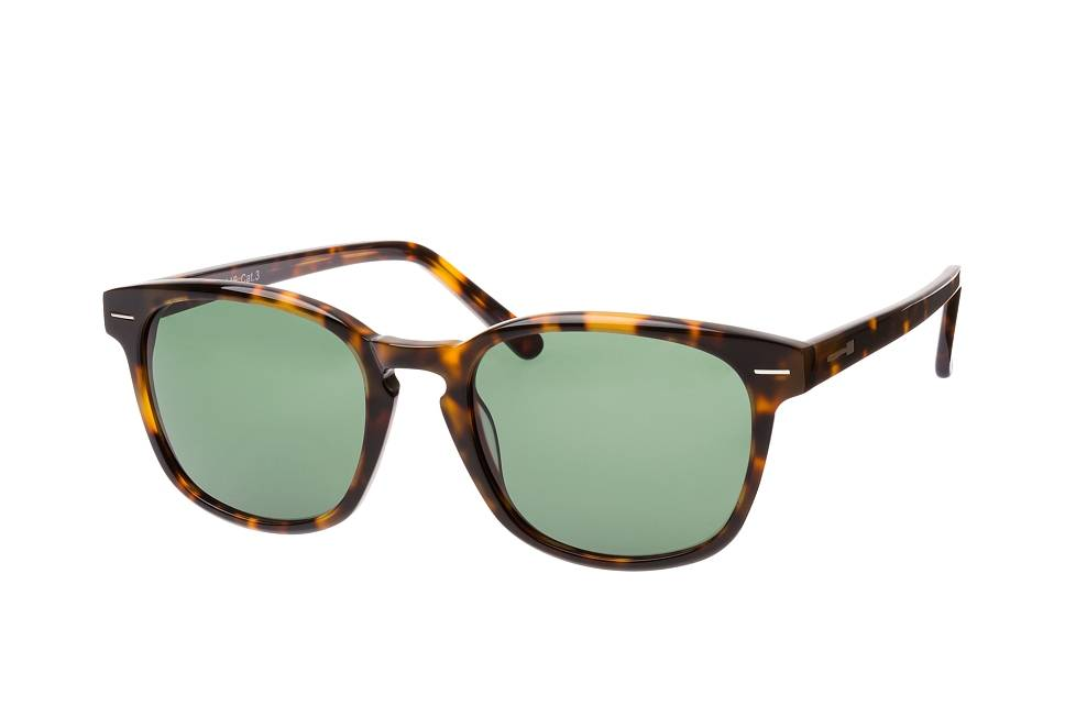 Michalsky for Mister Spex Borchie 009