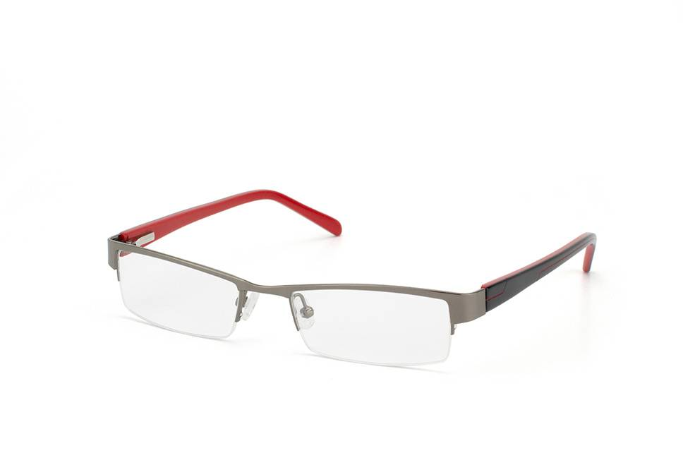Mister Spex Collection Nash TH 1001 C1