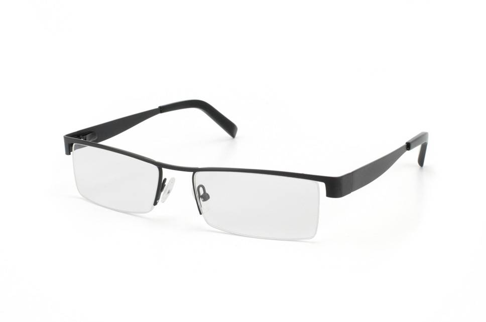 Mister Spex Collection Teasdale TH 3002 C2
