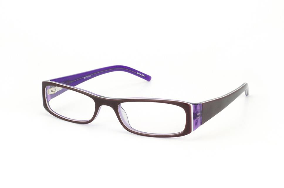 Aspect by Mister Spex Talese 1012 001