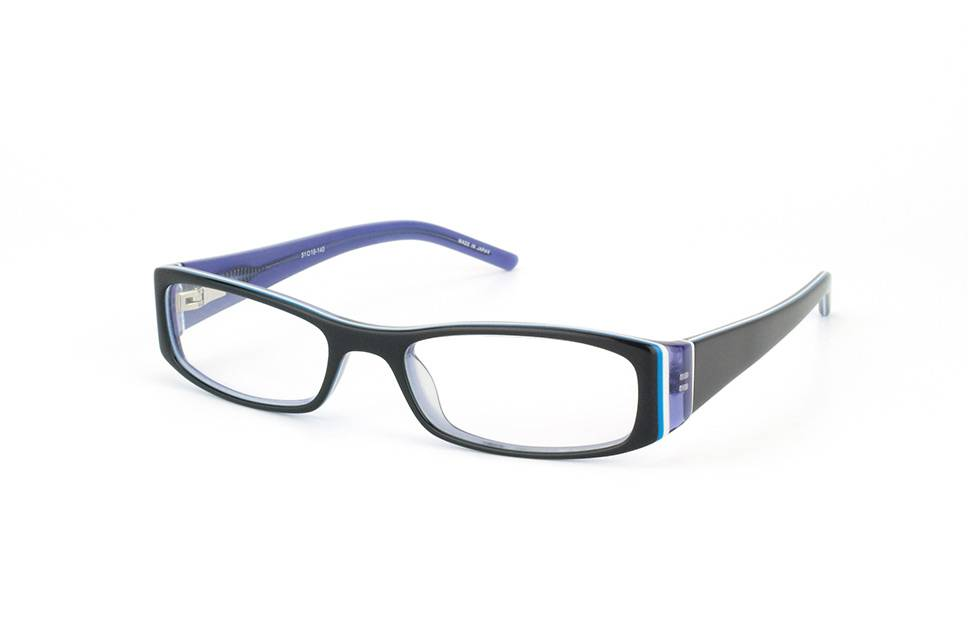 Mister Spex Collection Talese 1012 003
