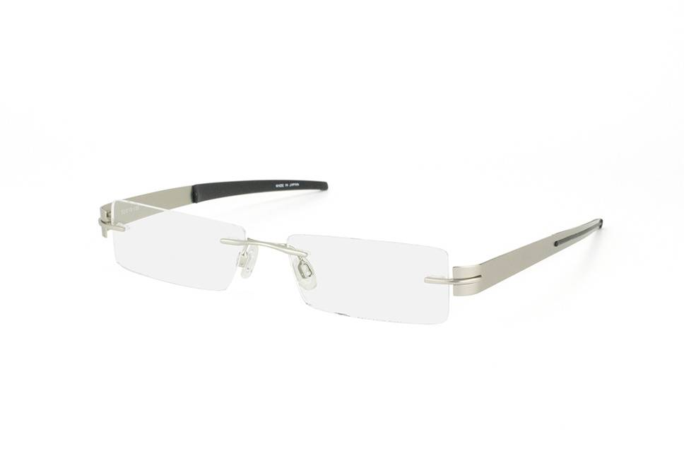 Mister Spex Collection Goodman 1014 002