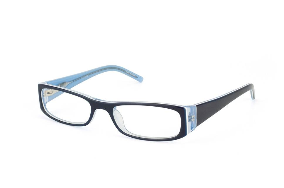 Mister Spex Collection Talese 1012 002