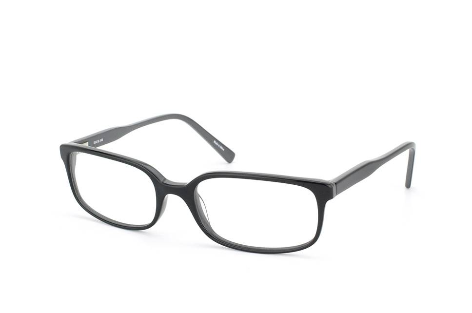 Mister Spex Collection Baldwin 1024 003