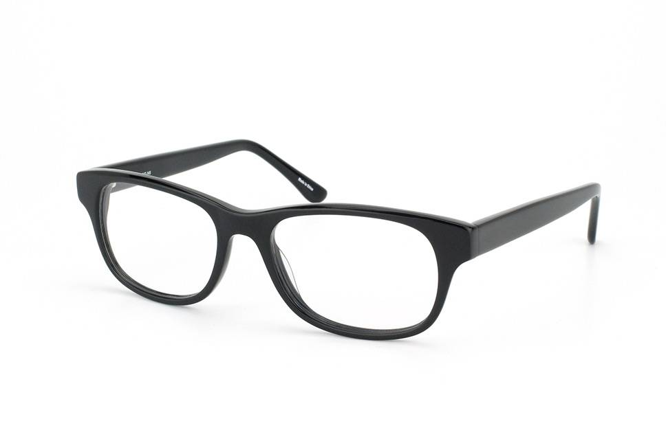 Mister Spex Collection Adams 1023 001