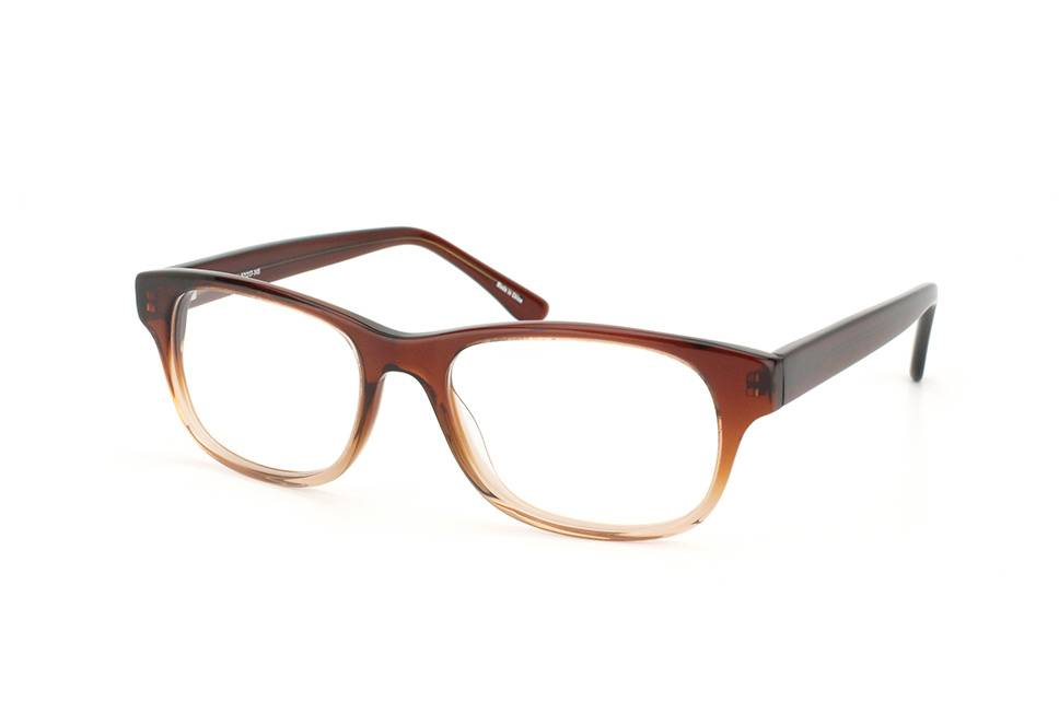 Mister Spex Collection Adams 1023 003
