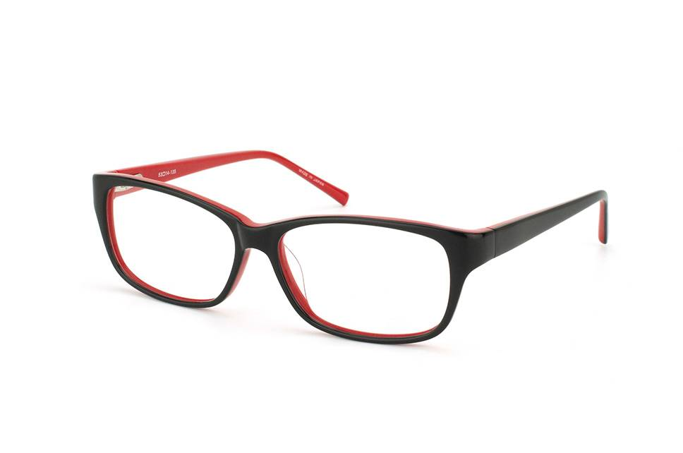 Mister Spex Collection Levin 1036 002