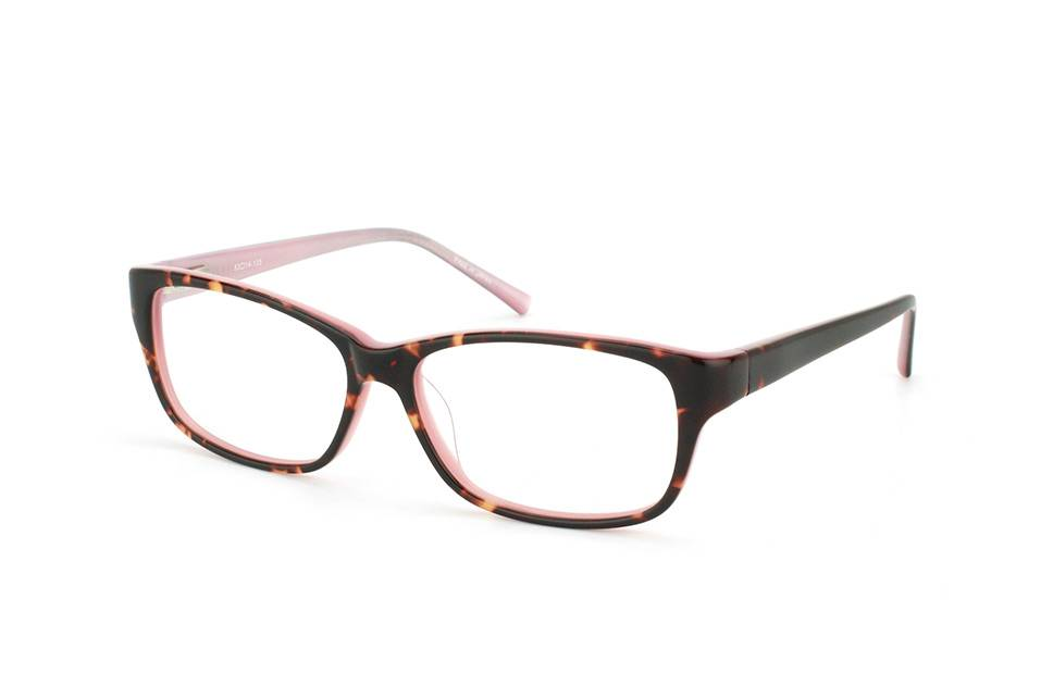 Mister Spex Collection Levin 1036 004