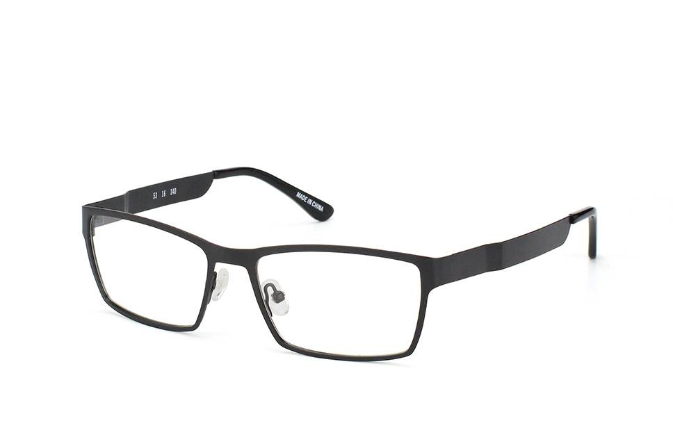 Mister Spex Collection Mailer 1049 001