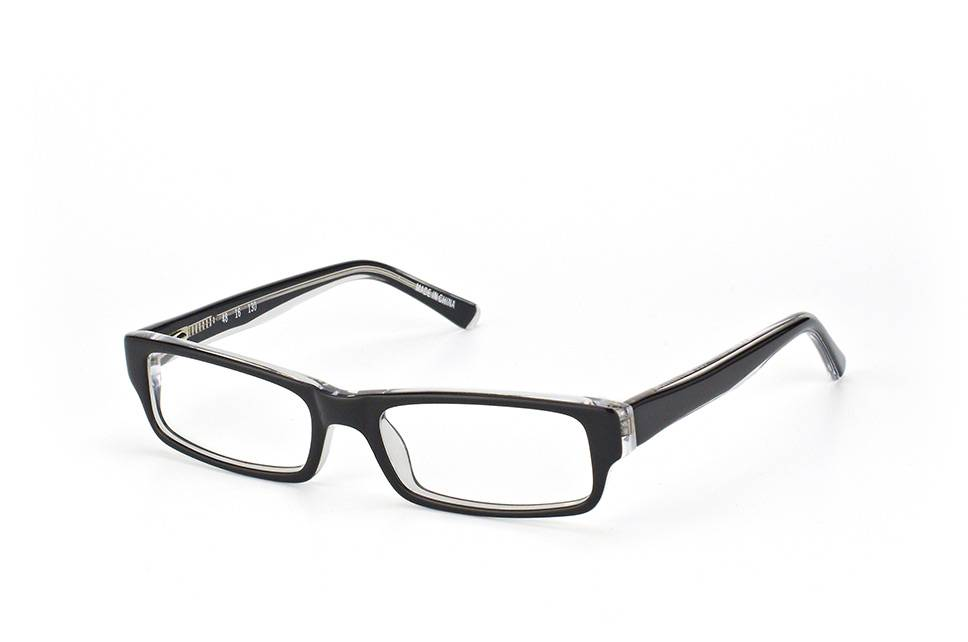 Mister Spex Collection Jolley 1056 001