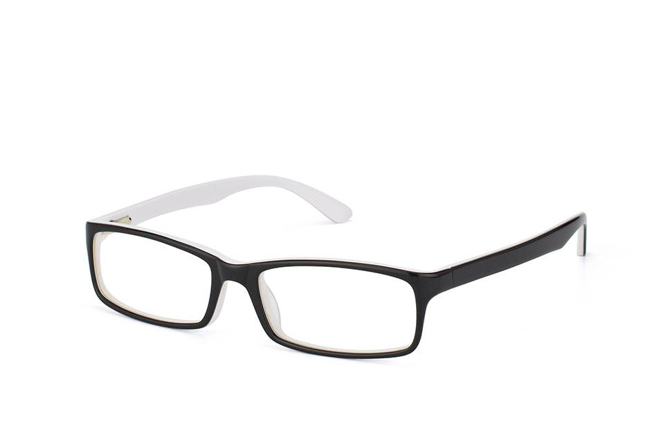 Mister Spex Collection Jagger 1054 002