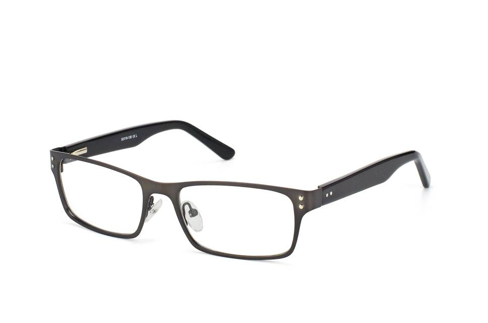 Mister Spex Collection Paz 669