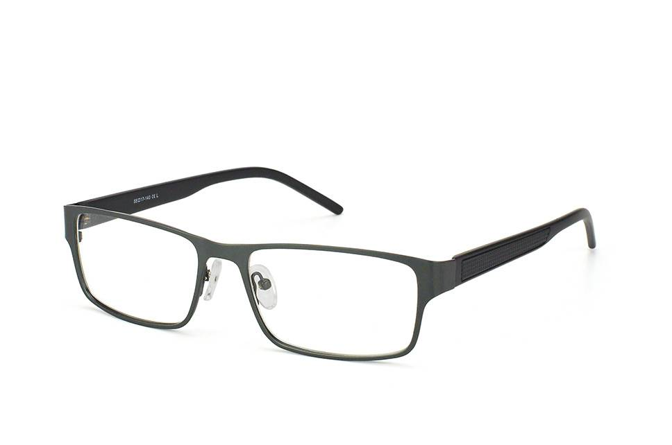 Mister Spex Collection Walcott 675