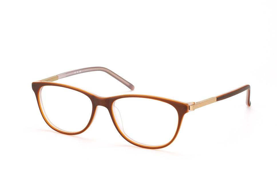 Mister Spex Collection Delany 001