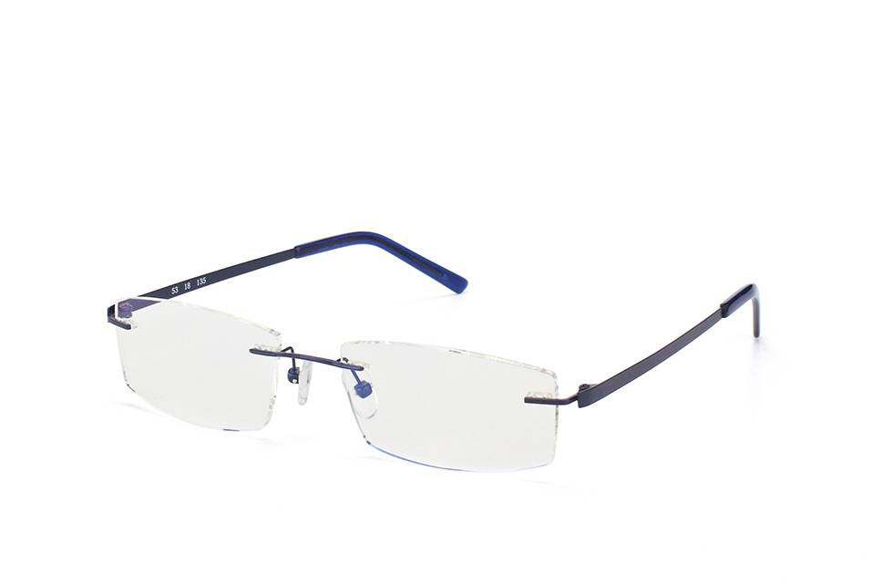Mister Spex Collection Neville 002