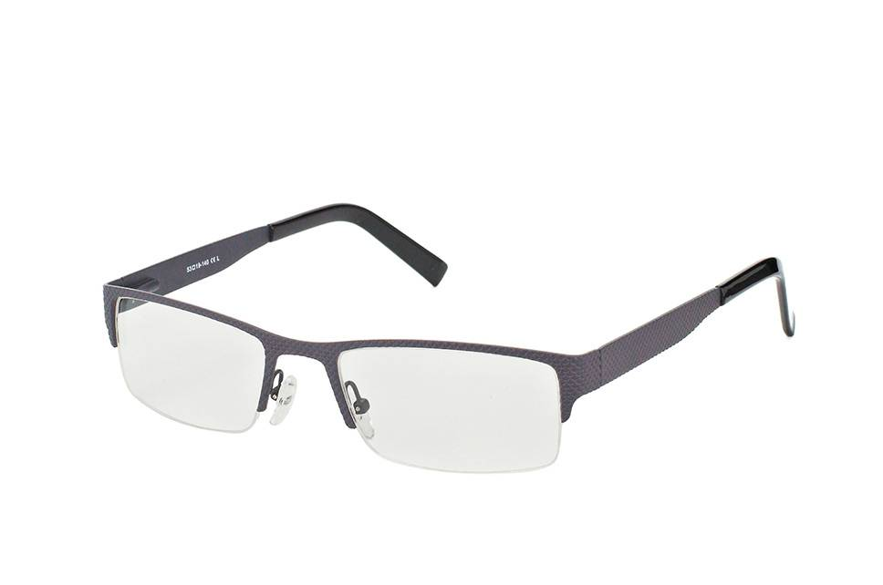 Mister Spex Collection Steinbeck 635 A