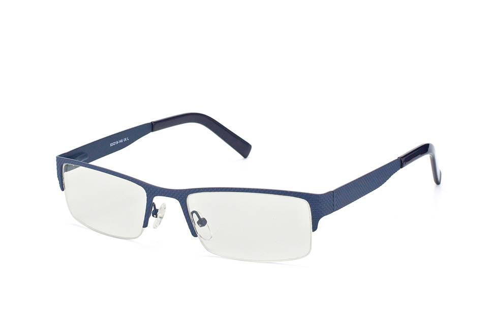 Mister Spex Collection Steinbeck 635 E