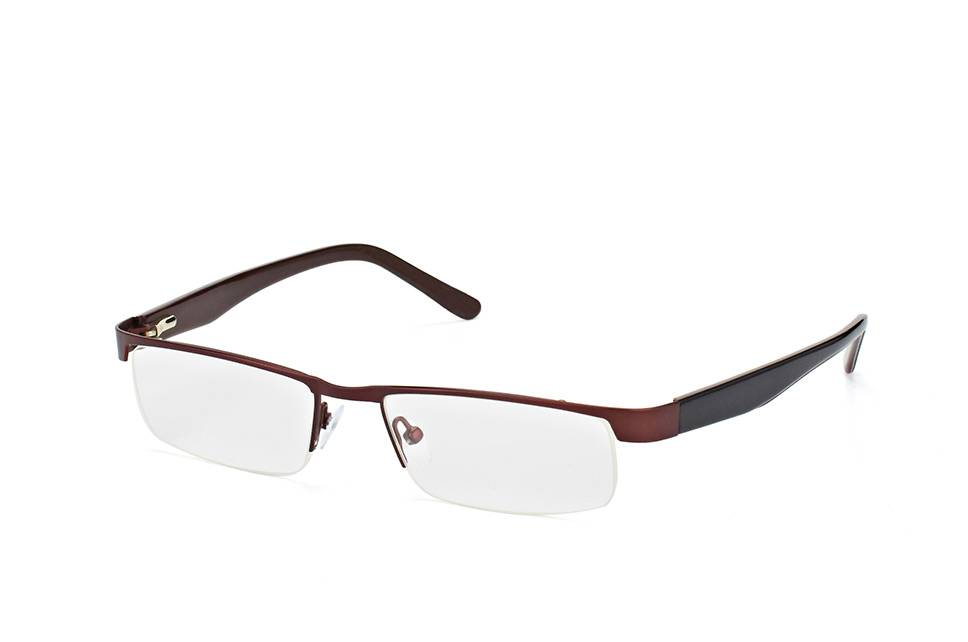 Mister Spex Collection TH 7017 2