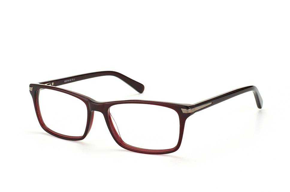 Mister Spex Collection Williams A90 D