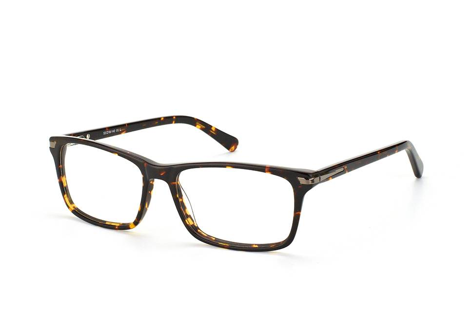 Mister Spex Collection Williams A90 A