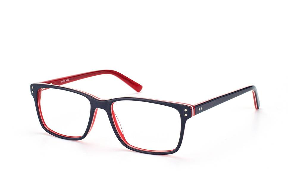 Mister Spex Collection Wiesel A85 E