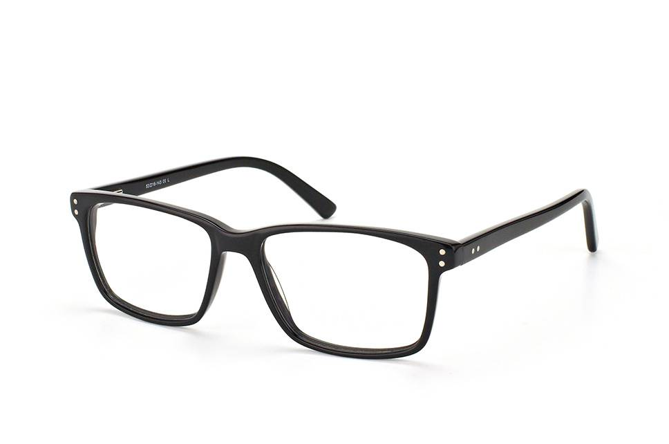 Mister Spex Collection Wiesel A85 -