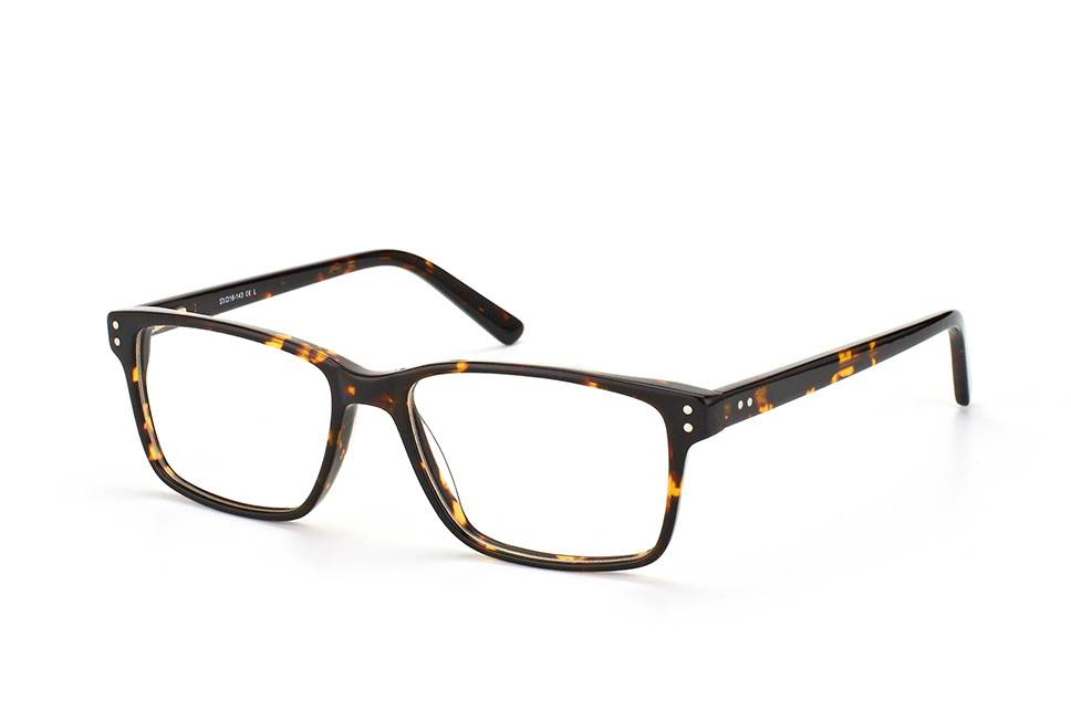Mister Spex Collection Wiesel A85 A
