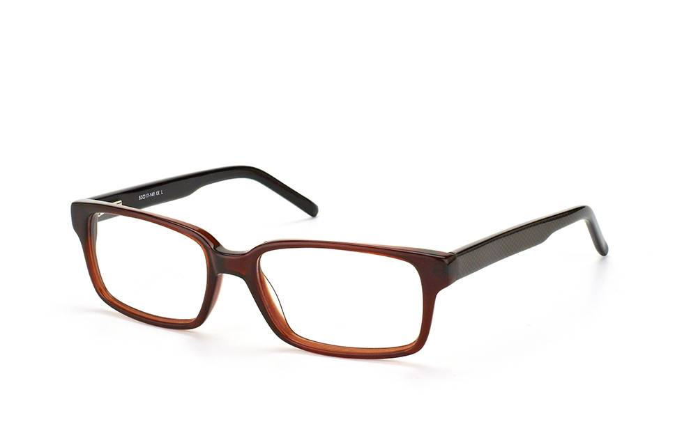 Mister Spex Collection White A99 C