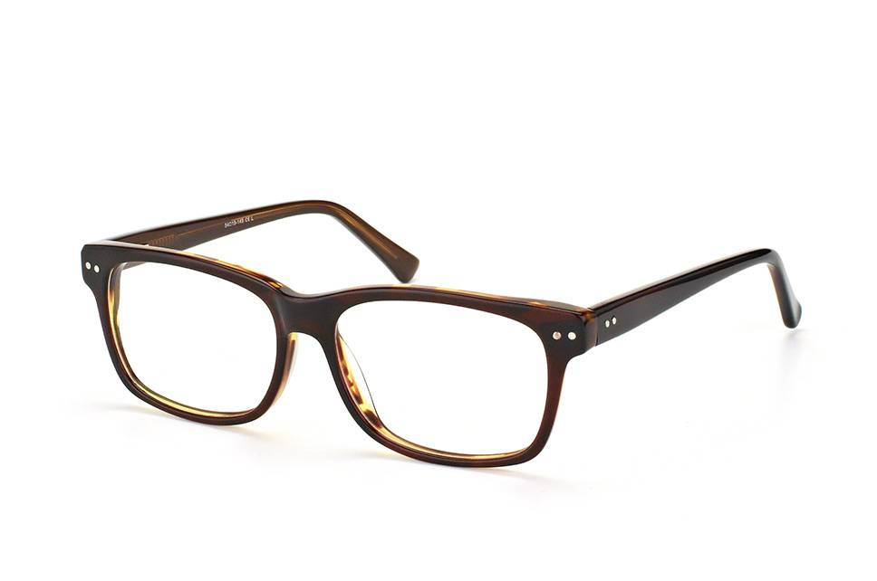 Mister Spex Collection Walker A116 C