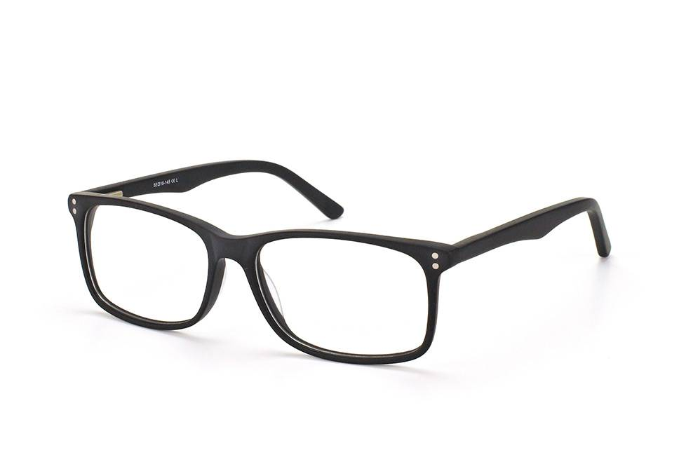 Mister Spex Collection Toffler A82 -