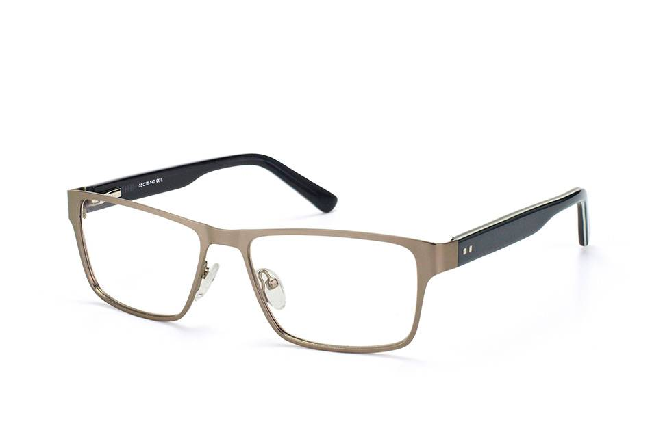 Mister Spex Collection Taylor 624 C
