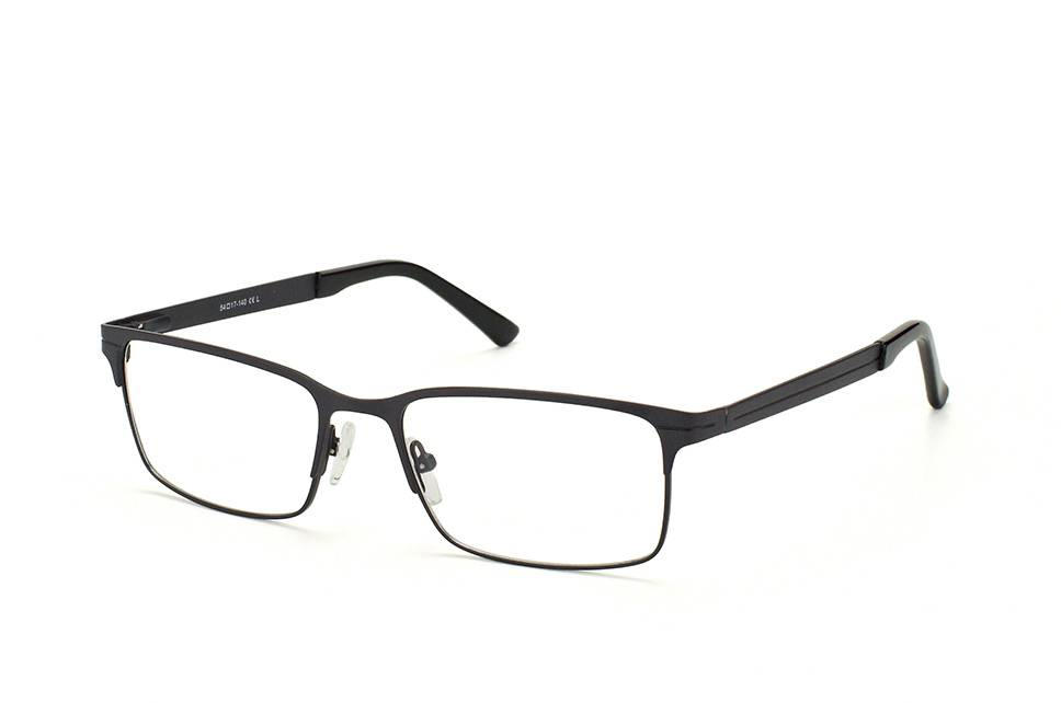 Mister Spex Collection Stout 632 A