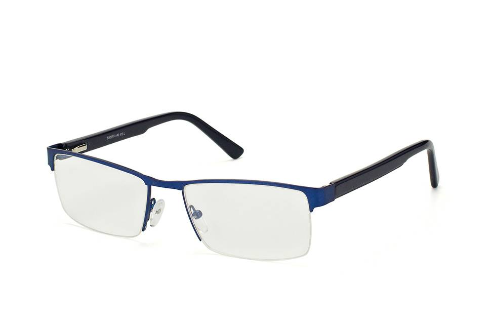 Mister Spex Collection Duncan 622 E