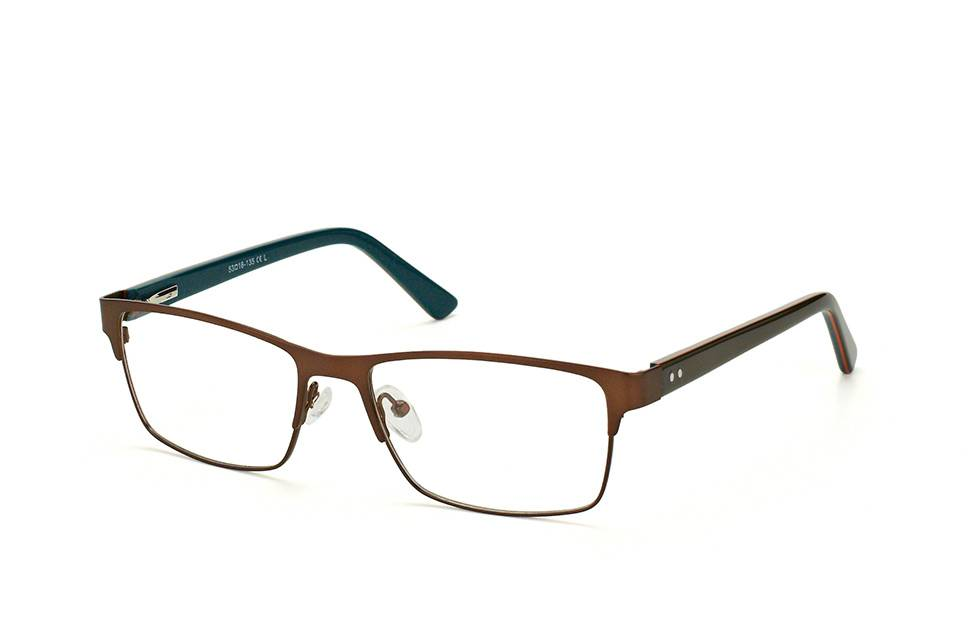 Mister Spex Collection Stone 621 A