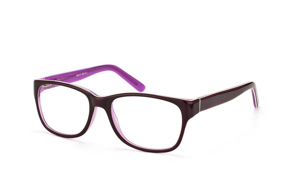 Mister Spex Collection Spender A96 F