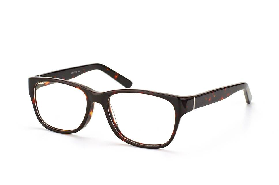 Mister Spex Collection Spender A96 G