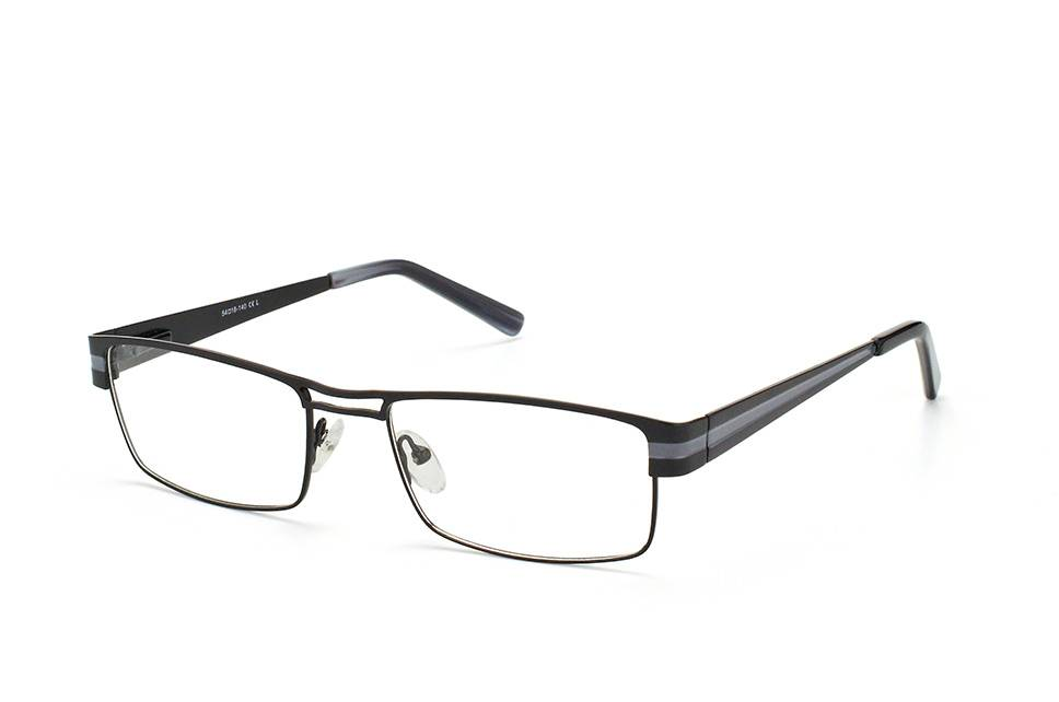 Mister Spex Collection Spark 688 -