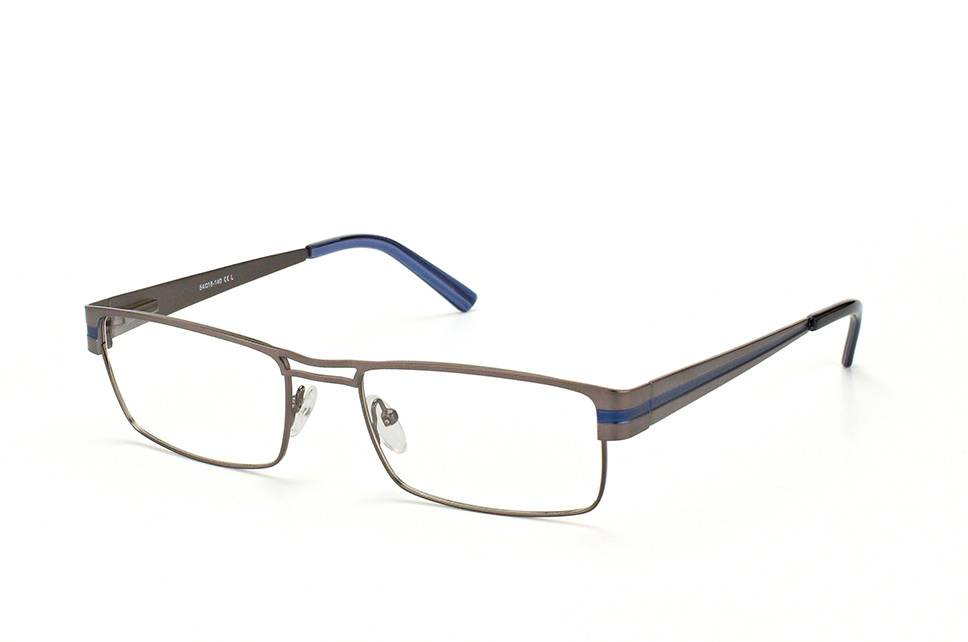 Mister Spex Collection Spark 688 B