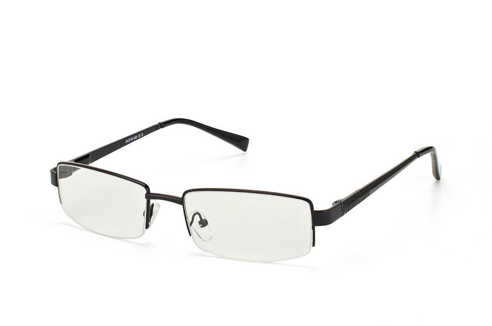 Mister Spex Collection Fleming 660 A