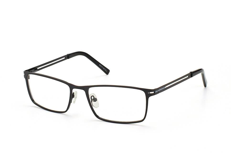 Mister Spex Collection Sorley 652 C