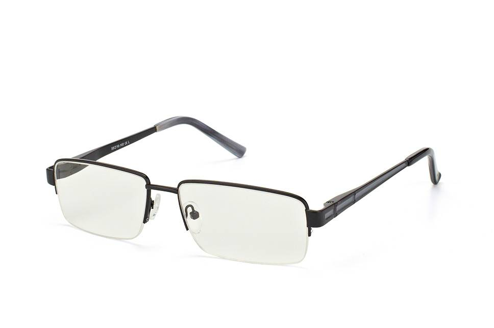 Mister Spex Collection Forster 654 B