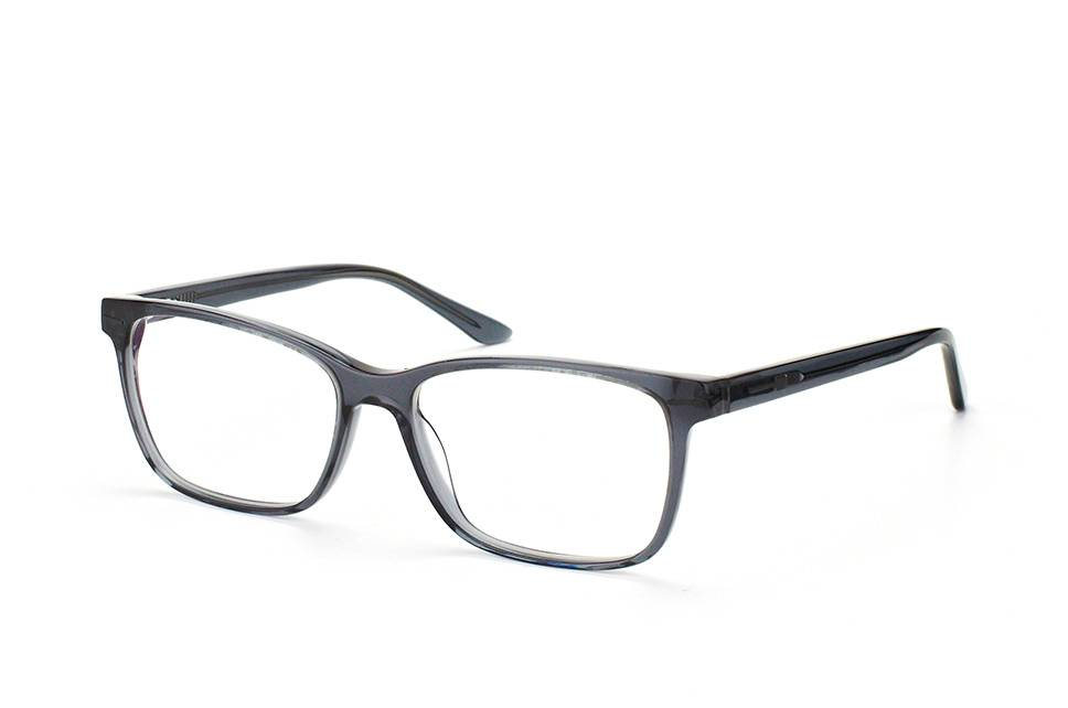 Michalsky for Mister Spex Chamisso 9839 002