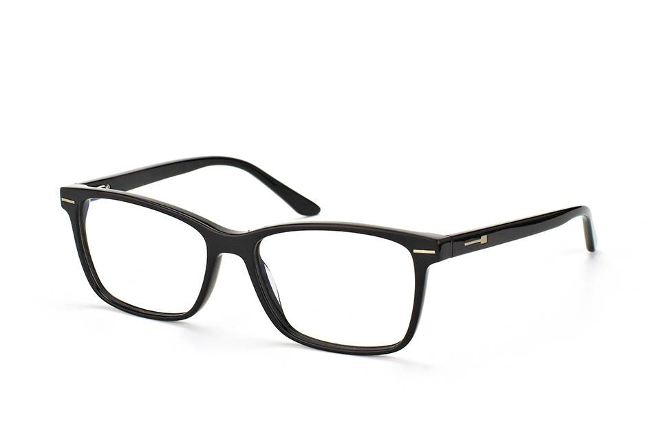 Michalsky for Mister Spex Chamisso 9839 003