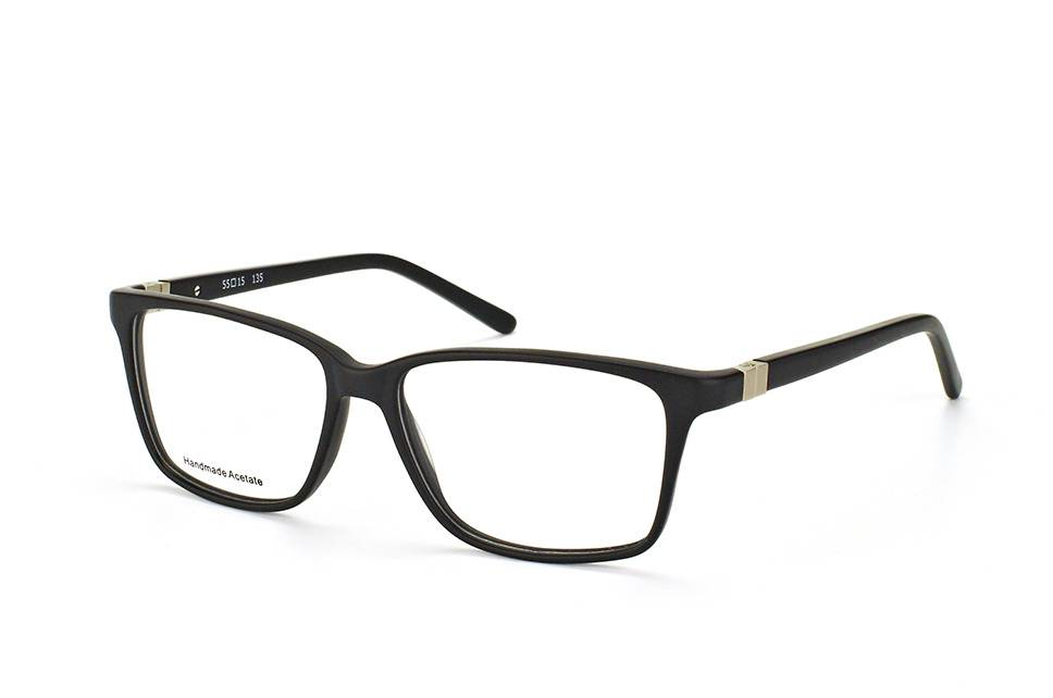 Mister Spex Collection Kay 4008 002