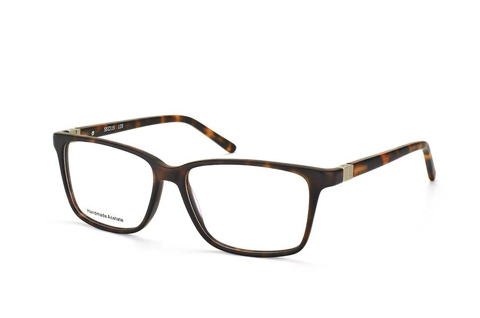 Mister Spex Collection Kay 4008 001