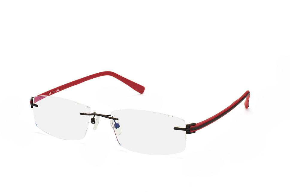 Mister Spex Collection Olaf OL 1033 005