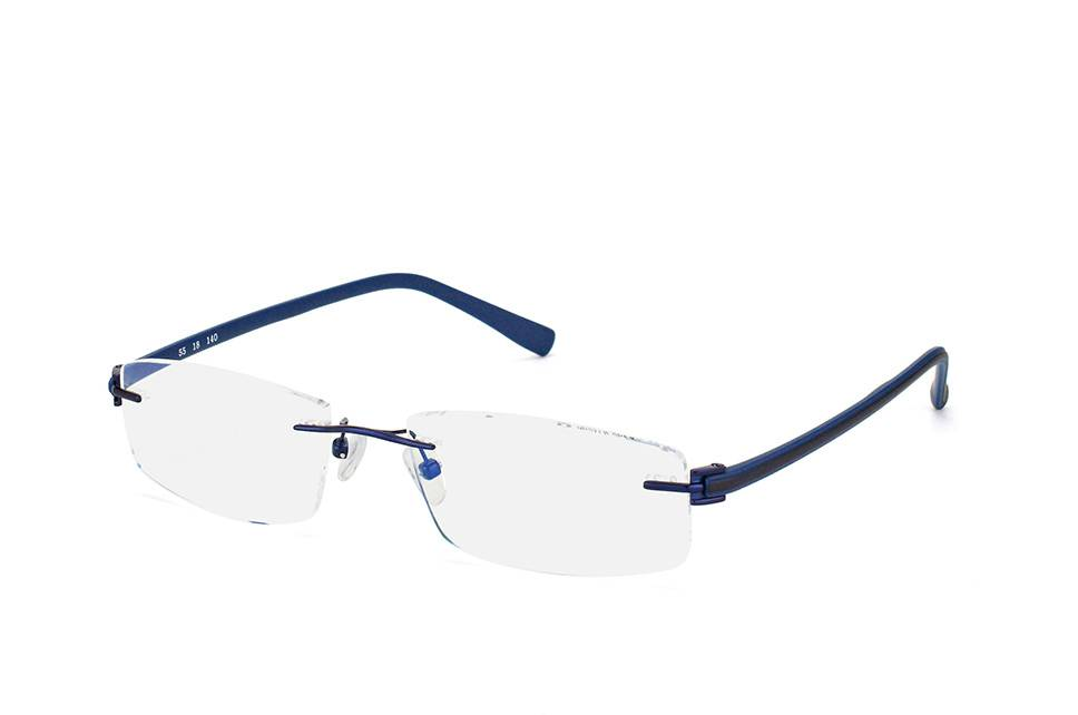 Mister Spex Collection Olaf OL 1033 003