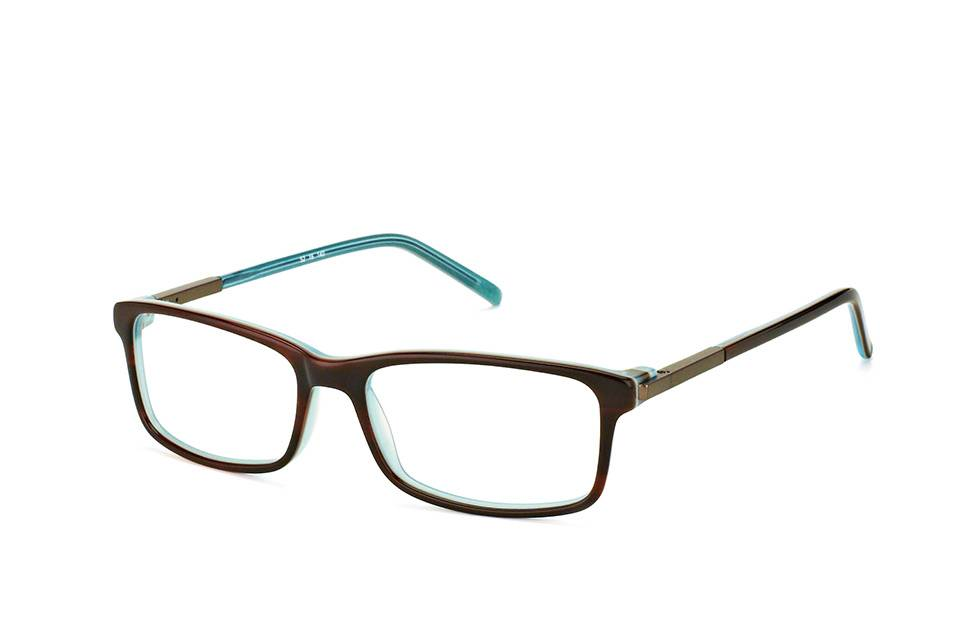 Mister Spex Collection Mosley MO 2014 003