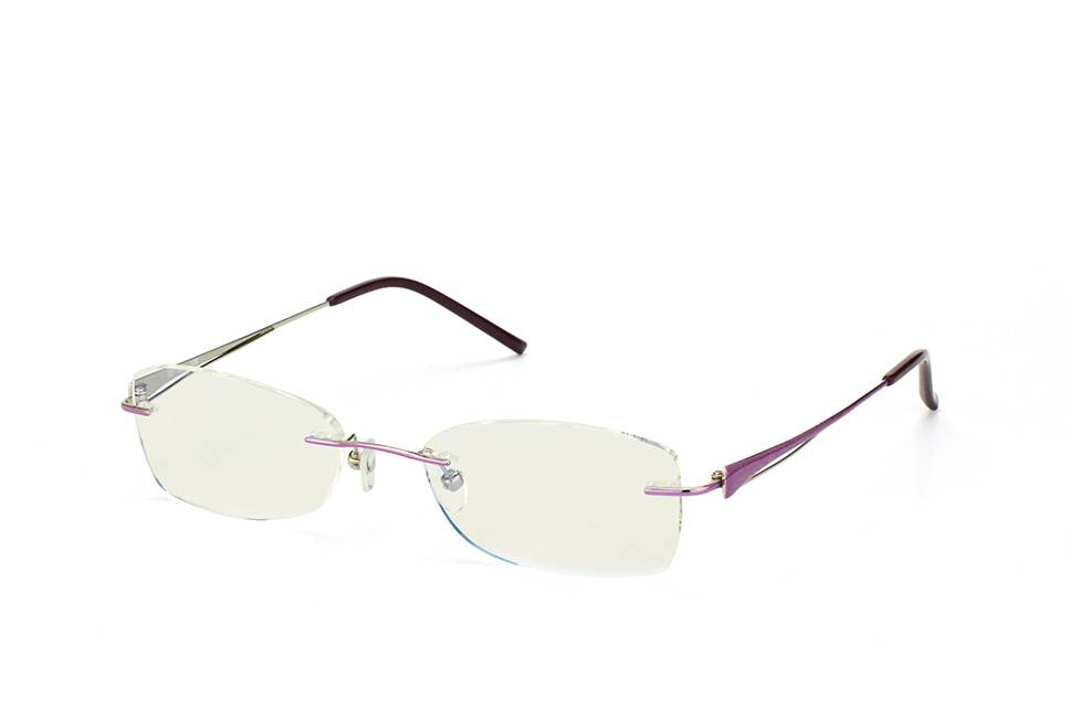 Mister Spex Collection Mistry 022